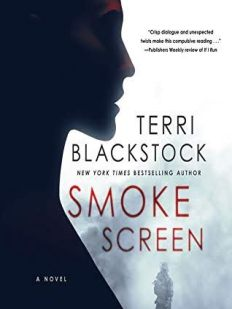 smoke-screen