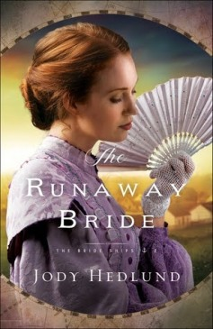 the-runaway-bride