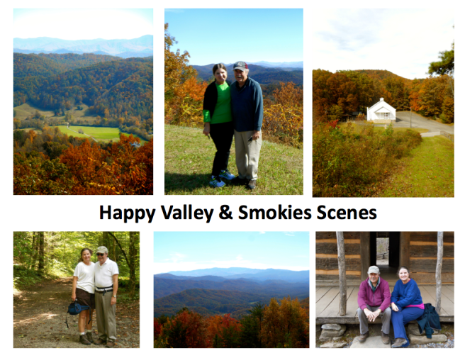 happy-valley-scenes