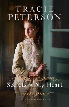 secrets-of-my-heart