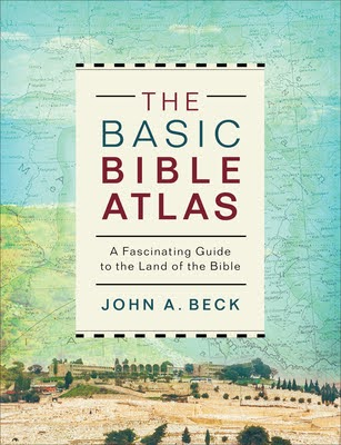 the-basic-bible-atlas