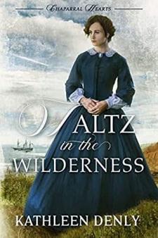 waltz-in-the-wilderness