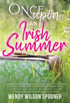 once-upon-an-irish-summer