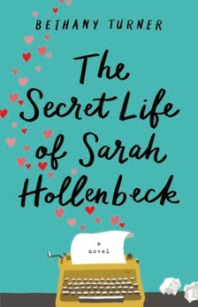the-secret-life-of-sarah-hollenbeck