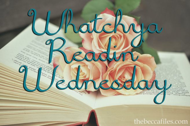 whatchya-readin-weds-2