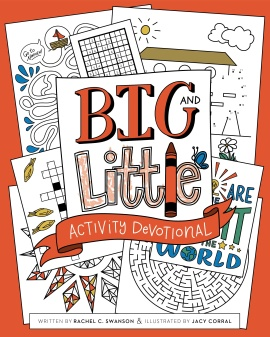big-little-activity-cover