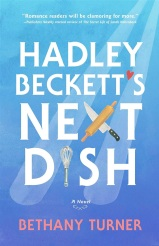 hadley-becketts-next-dish