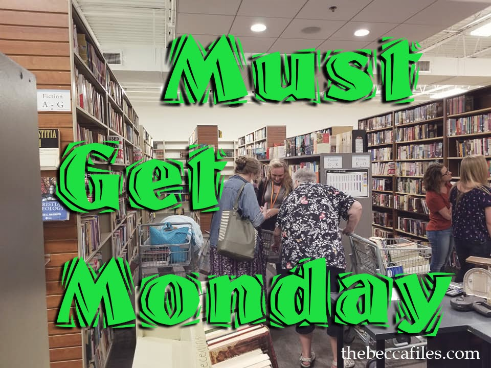 must-get-monday-1
