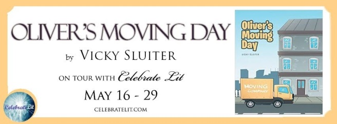 olivers-moving-day-fb-banner