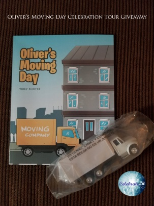 olivers-moving-day-giveaway-with-logo