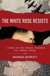 the-white-rose-resists