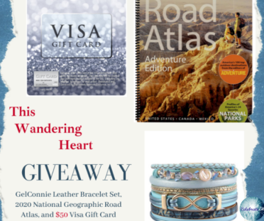 this-wandering-heart-giveaway