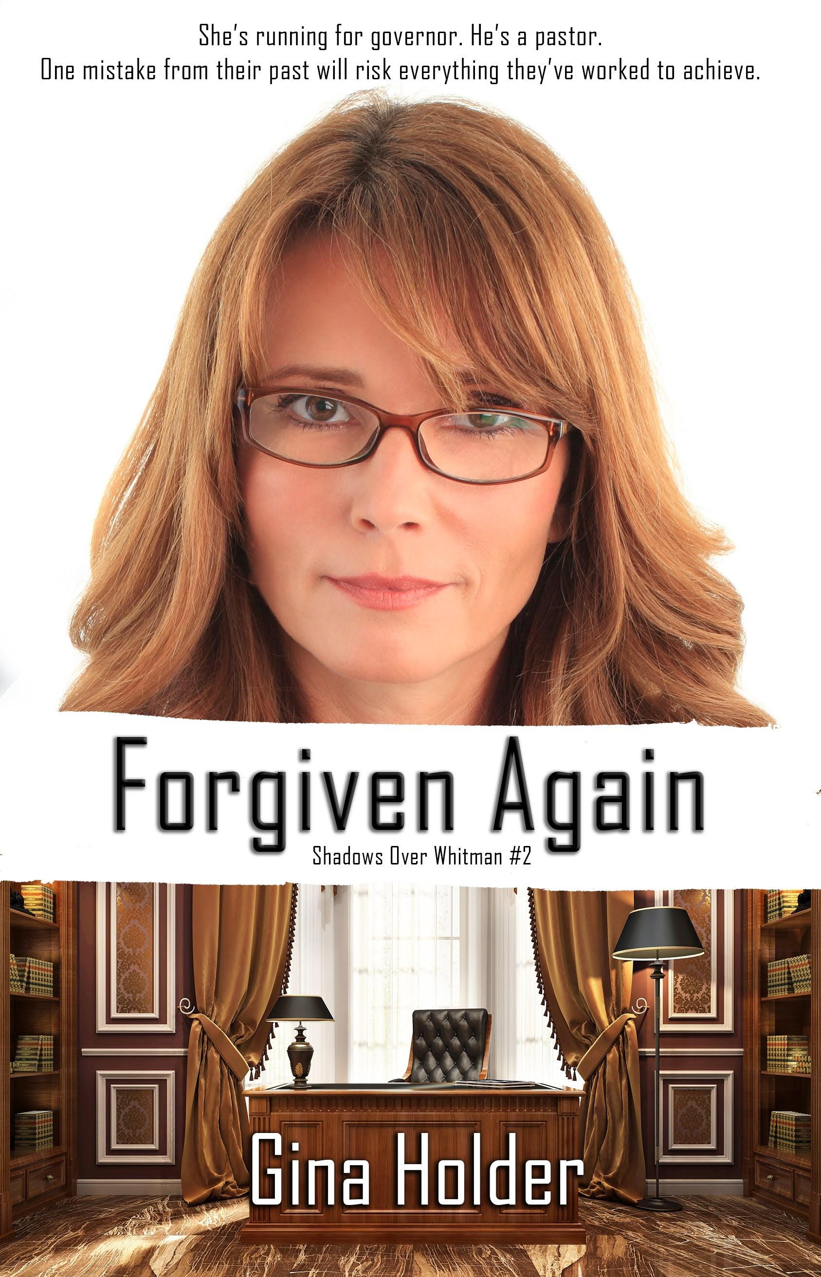 forgiven-again-marketing