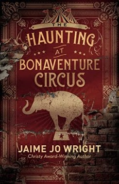 the-haunting-at-bonaventure-circus