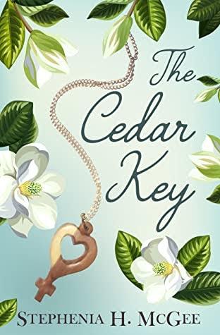 the-cedar-key