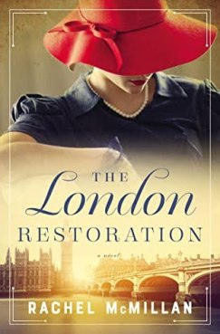 the-london-restoration
