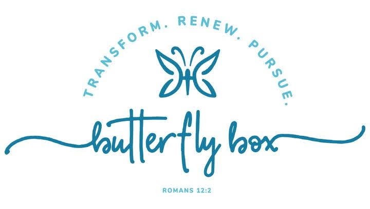 butterfly-box_primary-logo_rgb_720x