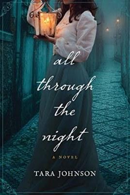 all-through-the-night