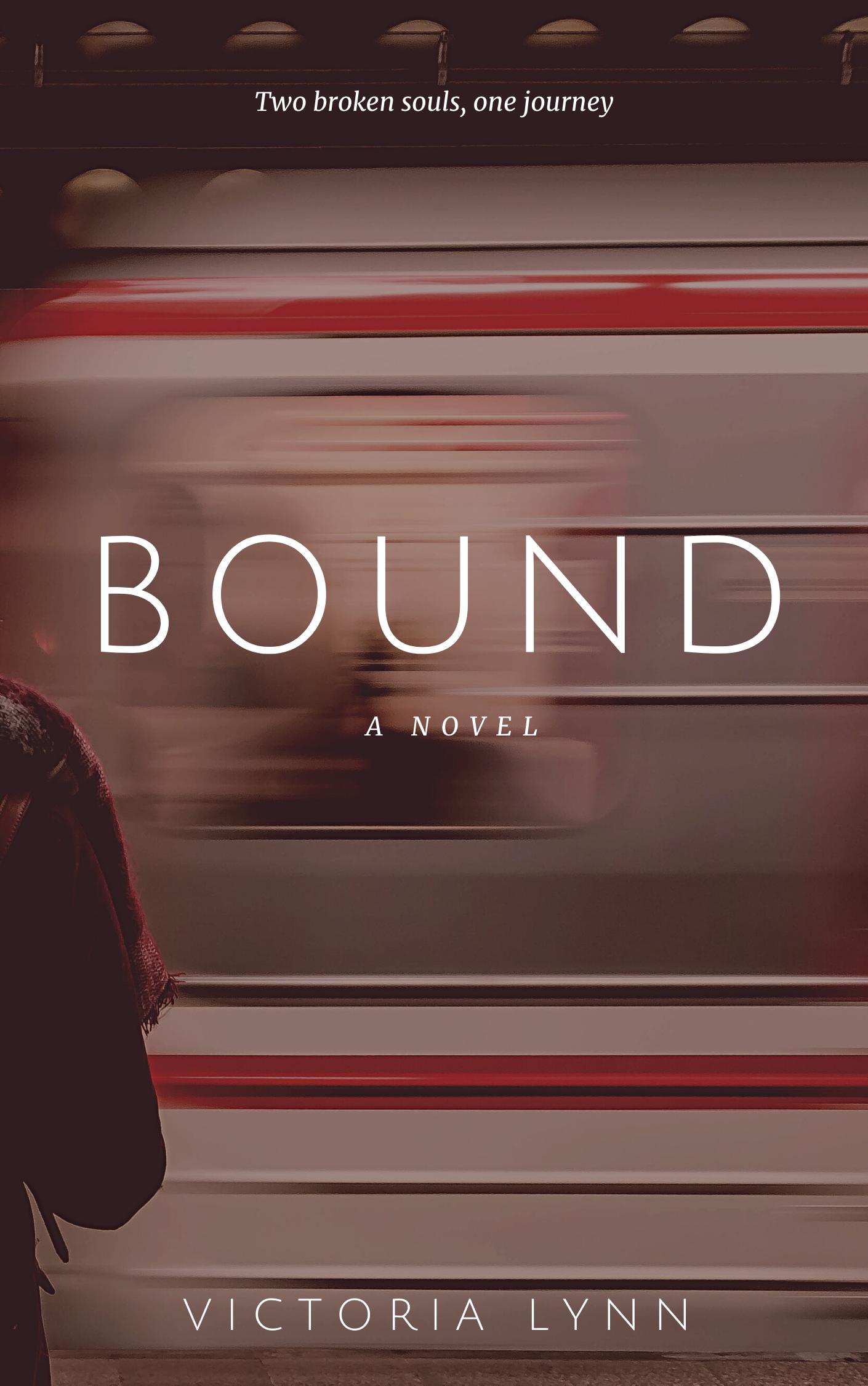 bound-take-4