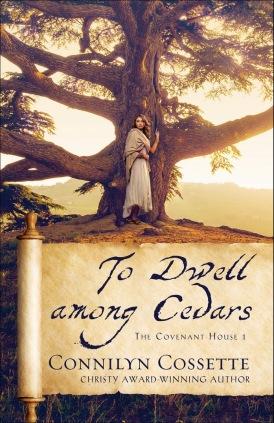 to-dwell-among-cedars