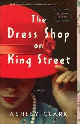 dress-shop-on-king-street