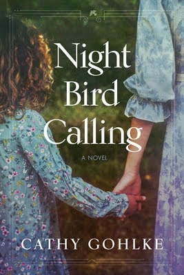 night-bird-calling