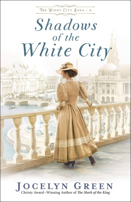 shadows-of-the-white-city