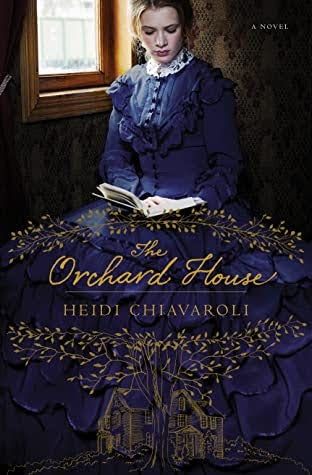 the-orchard-house