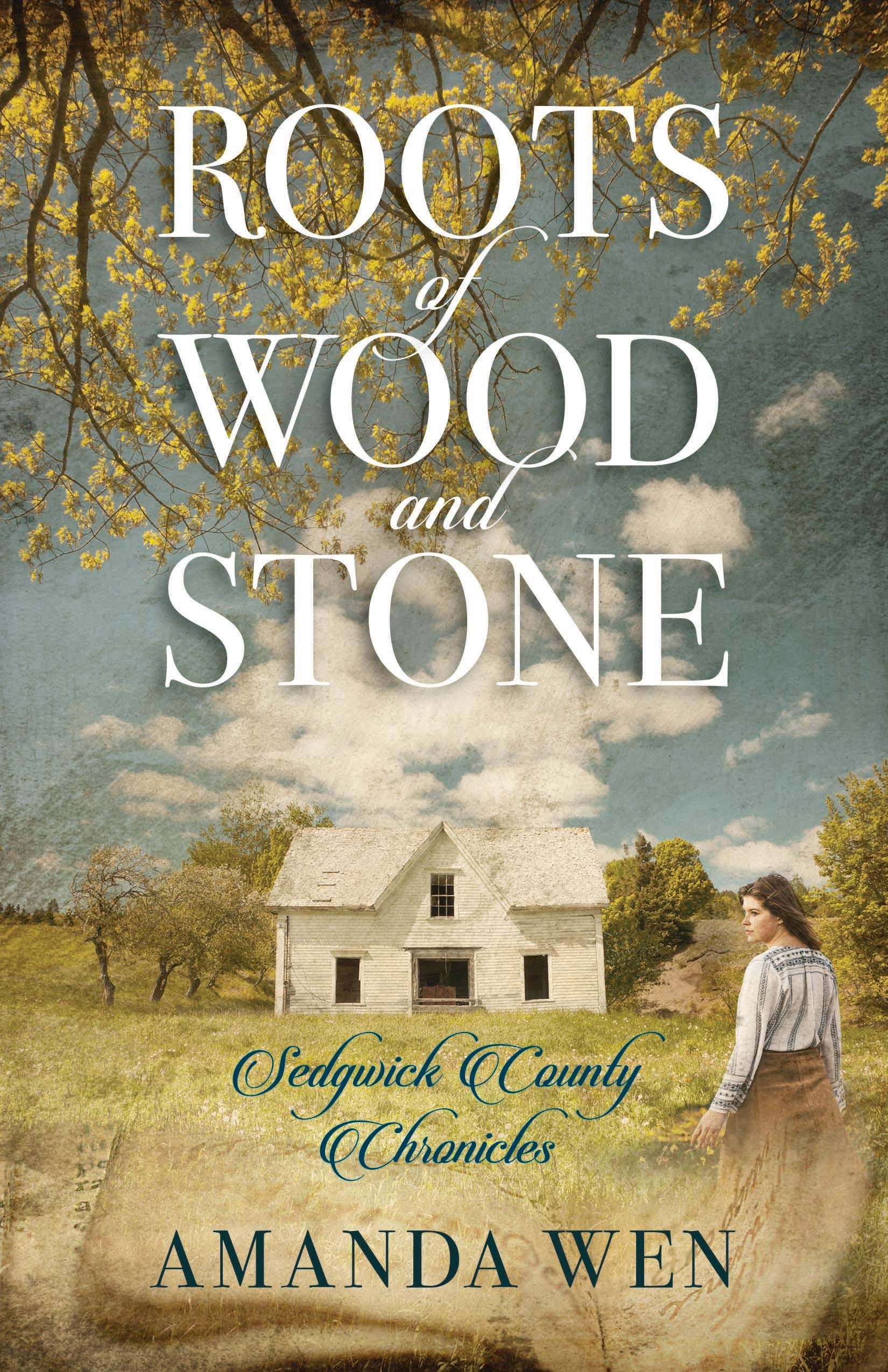 roots-of-wood-and-stone-sm
