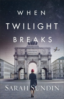 when-twilight-breaks