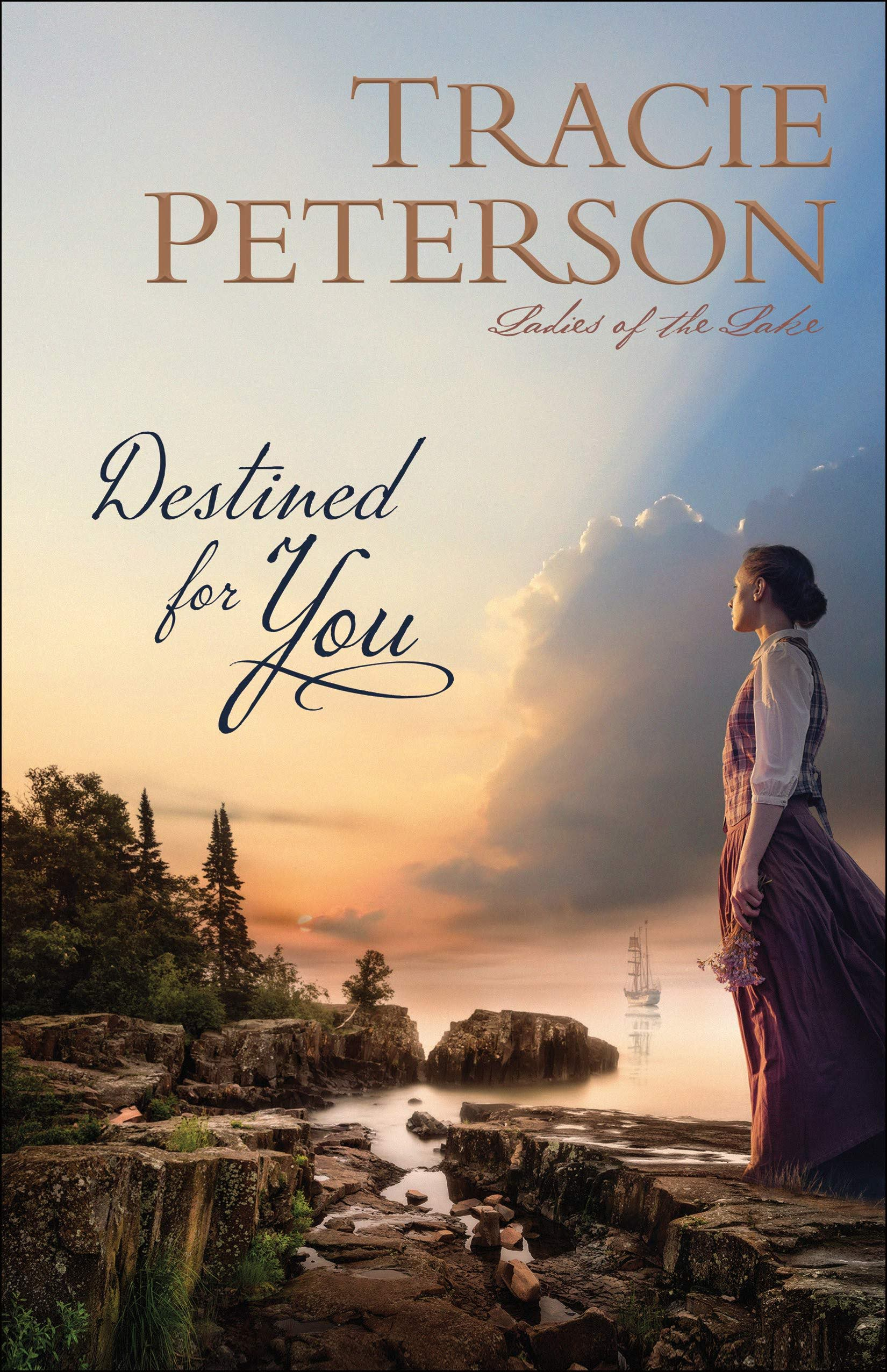 destined-for-you