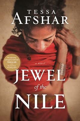 jewel-of-the-nile