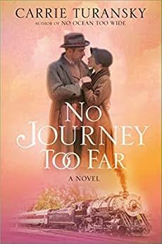 no-journey-too-far