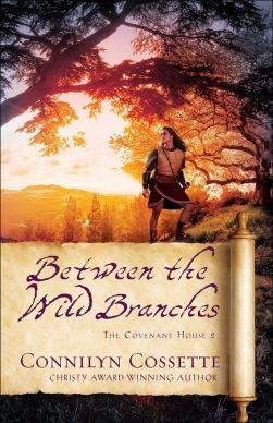 between-wild-branches